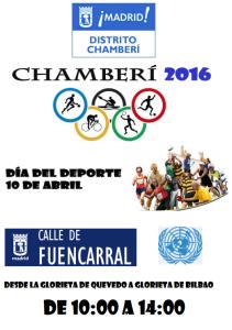 Día Mundial Deporte2