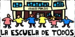 EscuelaPublica
