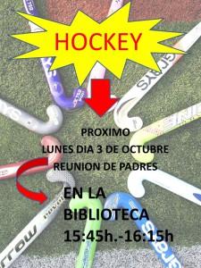 reunion-de-padres-hockey