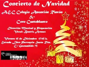 concierto_navidad_2017