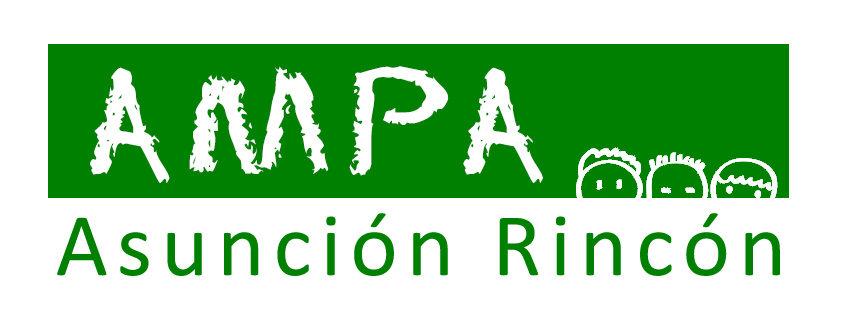 AMPA-Asunción Rincon